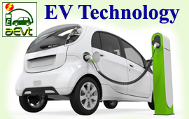 Certificate in EV Technology