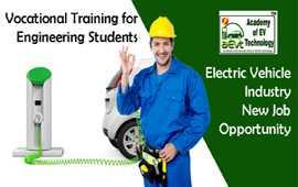 EV Training